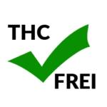 THC frei