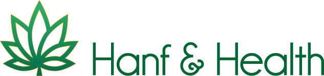 Hanf & Health GmbH